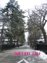 101_01071.jpg