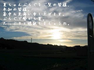 111_11561a.JPG