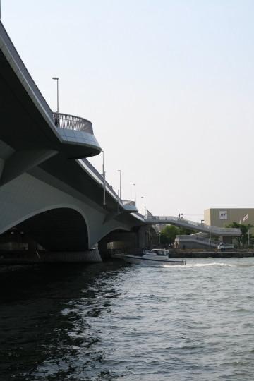 Shinanoriver